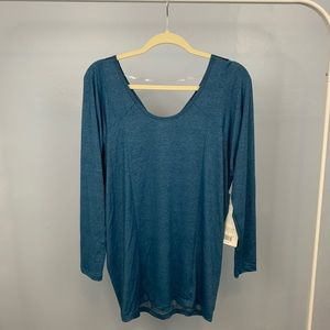 """Lucy 